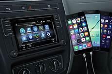 Vw App Connect Iphone - motorbit volkswagen app connect disponible en argentina