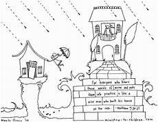 ausmalbilder weihnachten haus x13 ein bild zeichnen