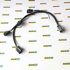 Coil Pack Wire Harness Loom S13 180sx Ca18det