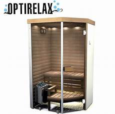 mini sauna für wohnung mini sauna f 252 r das zuhause optirelax