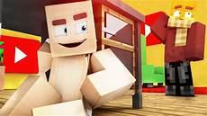 Verstecken Im Haus Minecraft Hide And Seek