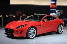 Sport Car 2015 by 2015 Jaguar F Type Coupe Preview And Live Photos 2013 L A