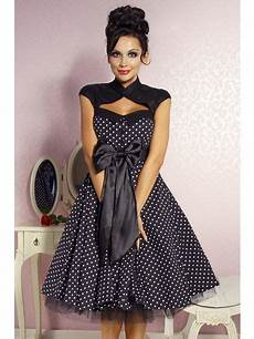 Robe Pin Up Mariage