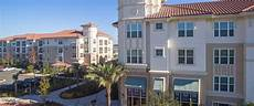 Apartment Search In Florida by Views At Harbortown Apartments In Jacksonville Fl