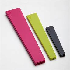 klipy kitchen knife covers the green