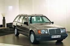 mb w124 kaufen mercedes e klasse w124 t gebrauchtwagen autobild de