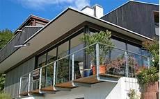 projekt terrassenwintergarten im rheintal