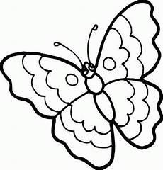 Ausmalbilder Schmetterling Pdf Kostenlos N De 56 Ausmalbilder Schmetterlinge