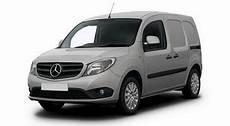 Mercedes Technische Daten Mercedes Spezifikationen