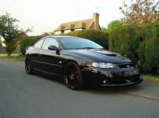 for sale supercharged monaro 578bhp 520flb driftworks