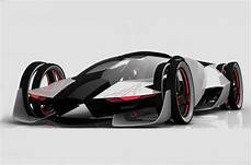 ferrari s car of the future autocar
