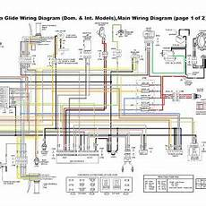 2006 harley wiring diagram wiring diagram for harley davidson softail free wiring diagram