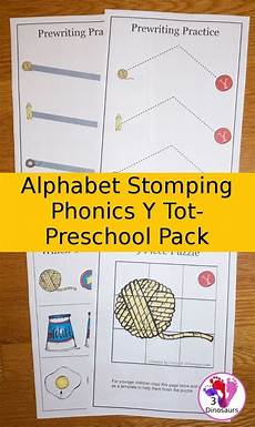the colors worksheets 12819 best 12819 home preschool images on and parenting homeschool busy bags and