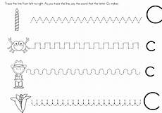 letter c tracing worksheets for preschool 23580 free letter c printables free homeschool deals
