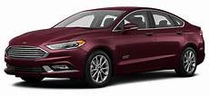 2017 ford fusion reviews images and specs