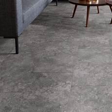Pasadena Vivo Luxury Vinyl Tile Effect Flooring 2 01sq M