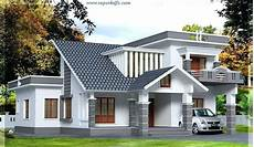 kerala model house plans with photos design houses in three model homes q house