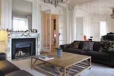 Deco Moderne Chic Appartement D 233 Co Chic C0821 Mires