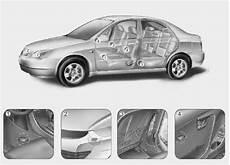 airbag deployment 2002 hyundai elantra security system hyundai elantra air bag collision sensors why didn t my air bag go off in a collision