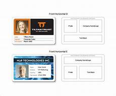 how to make id card template in word free 35 amazing id card templates in illustrator ms