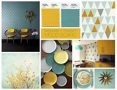 mustard turquoise interior cerca con google colori
