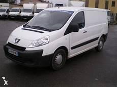 Used Peugeot Expert Cargo N 176 1532450