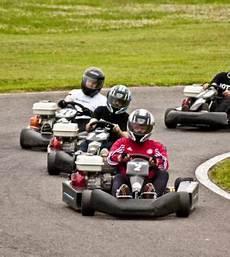 circuit automobile normandie faire du karting au circuit automobile eia 224 pont l 201 v 234 que en normandie
