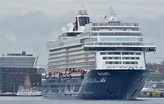 Aktuelle Position Mein Schiff 2 - mein schiff 2 daten