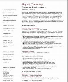 sle sales resume skills 9 exles in word pdf
