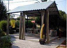 how to build a freestanding patio cover with best 10 sles ideas archlux net