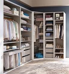 Dressing D Angle Conforama Amenagement Dressing