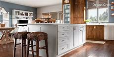 Kitchen Craft Cabinets Home Depot by Kbs Kitchen And Bath Source Large Designer Showroom