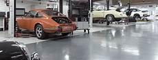 Porsche Zentrum Hofheim 187 Classic Wartungsangebote