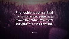 Friendship Quotes 21 Wallpapers Quotefancy