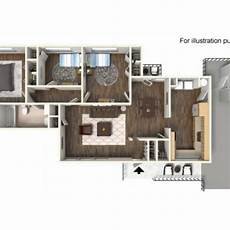 fort wainwright housing floor plans wainwright expansion 4 bd 4 bed apartment fort hood