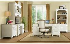home office furniture nj riverside home office lateral files cabinet 59524