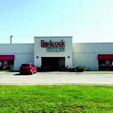 badcock home furniture corporate office badcock furniture bilt commercial real estate services