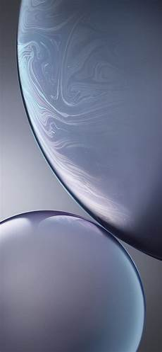 wallpaper for iphone xs max wallpapers iphone xs iphone xs max and iphone xr