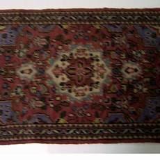 prezzo tappeti persiani tappeti persiani scontati tappeti a prezzi scontati