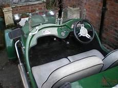 small engine service manuals 1948 citroen 2cv seat position control lomax 223 602cc citroen 2cv based 3 wheel 2 seat open top