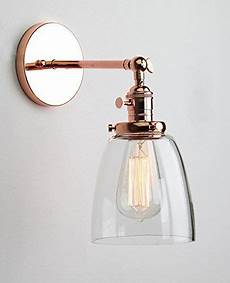 pin by jaccomien klap on new house interior in 2019 bathroom wall lights bedroom wall designs
