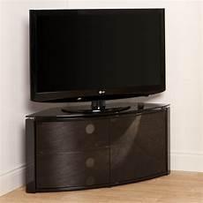 regal über fernseher techlink tv regal bench f 252 r fernseher bis 55