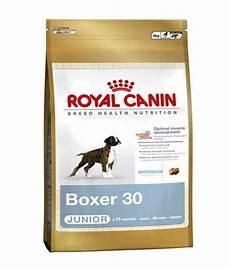 royal canin boxer junior 12kg buy royal canin boxer