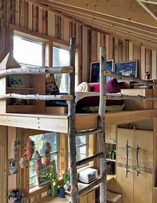 tiny house einrichtung rustic tiny cabin interior tiny house pins tiny homes