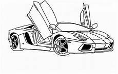 Ausmalbilder Erwachsene Auto Ausmalbilder Erwachsene Auto Malvorlagen