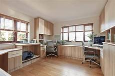 home office furniture uk dual office ideas google search in 2020 home office