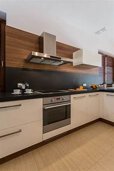 Contemporary Kitchen Backsplash 17 Small Kitchen Design Ideas Designing Idea