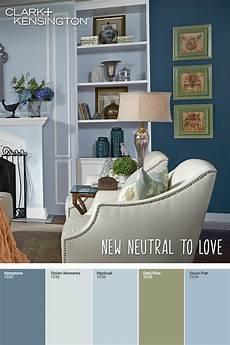 neutral color scheme for the whole house visit your local ace s paint studio to pick your paint