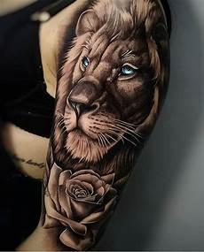 250 leo tattoo designs 2020 zodiac sign symbol and