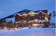 location ski alpe d huez hotel les grandes rousses alpe d huez location vacances